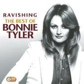 Ravishing - The Best Of von Bonnie Tyler