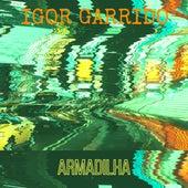 Armadilha de Igor Garrido
