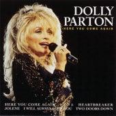 20 Great Songs von Dolly Parton