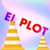 El Plot by L.E.J
