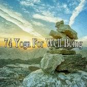 74 Yoga for Well Being de Zen Meditate