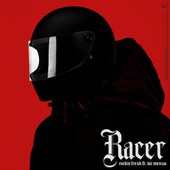 Racer (feat. Vic Mensa) by Rockie Fresh