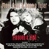Heaven & Hell by Meat Loaf