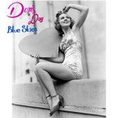 Blue Skies by Doris Day