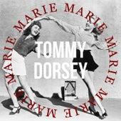 Marie (Make Believe Ballroom Version) von Tommy Dorsey