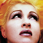 Time After Time: The Best Of de Cyndi Lauper