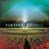 Crop Circles by Dean Brody