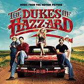The Dukes Of Hazzard (Music From The Motion Picture) de Dukes of Hazzard