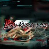 The Lucky Rubberband EP de John Keenan