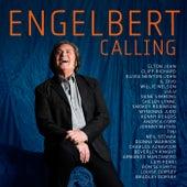 Engelbert Calling von Engelbert Humperdinck