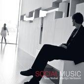 Social Music de Teus Nobel