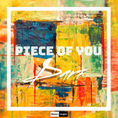 Piece of You by Dari