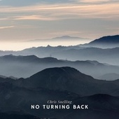 No Turning Back de Chris Snelling