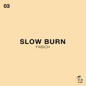 Slow Burn de Fabich