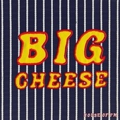Big Cheese by Franc Moody