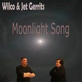 Moonlight Song von Wilco