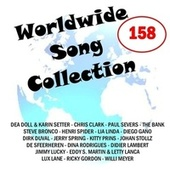 Worldwide Song Collection vol. 158 de Diverse Artiesten