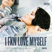 I Fkn Love Myself de Romy Dya
