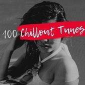 100 CHILLOUT TUNES by Banana Bar