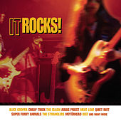 It Rocks von Various Artists