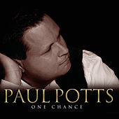 One Chance de Paul Potts