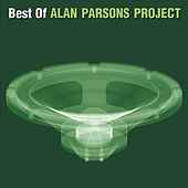 The Very Best Of The Alan Parsons Project de Alan Parsons Project