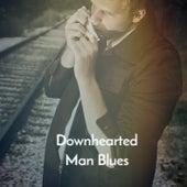 Downhearted Man Blues von Herbie Hancock, Bobby Vee, Fletcher Henderson, Josh White, Henry Hall