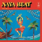 Naya Beat Volume 1: South Asian Dance and Electronic Music 1983-1992 by Naya Beat Records