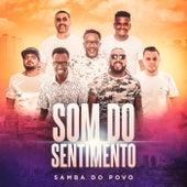 Som do Sentimento von Samba do Povo