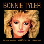Super Hits von Bonnie Tyler