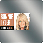 Steel Box Collection - Greatest Hits de Bonnie Tyler