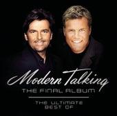 The Final Album von Modern Talking