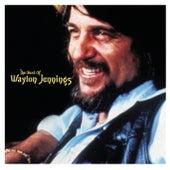 The Greatest Hits de Waylon Jennings