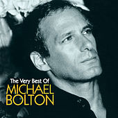Michael Bolton The Very Best de Michael Bolton