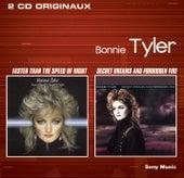Faster Than The Speed Of Night / Secret Dreams & Forbidden Fire von Bonnie Tyler