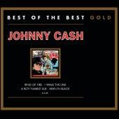 Greatest Hits von Johnny Cash