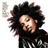 The Very Best of de Macy Gray