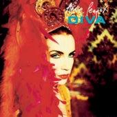 Diva von Annie Lennox