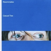 Roommates by The Casualties