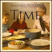 Mashed Potato Time by Carmen McRae, Dee Dee Sharp, Alfredo Antonini, Ruth Brown, The Miracles, Dimitri Tiomkin, Eydie Gorme, Herbie Mann, Pee Wee Russell, Marty Robbins
