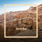Jericho by Lena Horne, George Wallington, Kid Ory, The Royal Philharmonic Orchestra, Pearl Bailey, Wild Bill Davison, Chick Webb, Dexter Gordon, Frankie Laine, Clifford Brown
