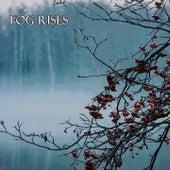Fog Rises by Peggy Lee