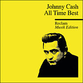 All Time Best - Reclam Musik Edition 1 von Johnny Cash