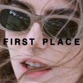 First Place de Bülow