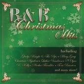 R&B Christmas Hits fra Various Artists