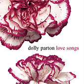 Love Songs von Dolly Parton