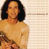 Ultimate Kenny G de Kenny G