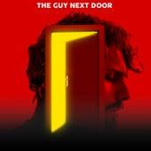 The Guy Next Door by Cinderella