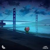 Hold Back The River von Lofi Fruits Music