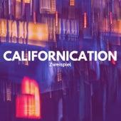 Californication de Zweispiel